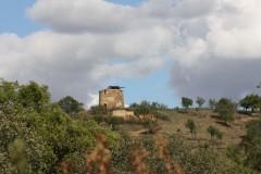 Agroturismo Herdade Vale de Cabras Portel Alentejo